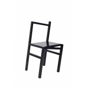 Frama - 9.5° Chair Stuhl