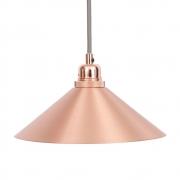 Frama - Cone Shade Lampenschirm