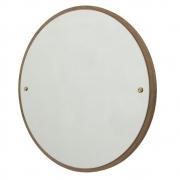 Frama - CM-1 Mirror 60 cm