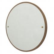 Frama - CM-1 Mirror 75 cm