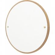 Frama - Circle Spiegel L