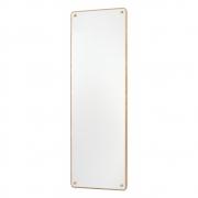 Frama - Rectangular Spiegel L