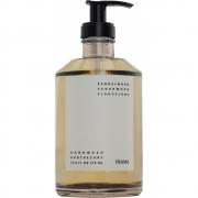 Frama - Apothecary Hand Wash 375 ml