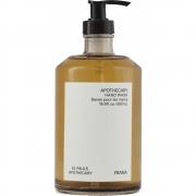 Frama - Apothecary Hand Wash 500 ml