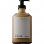 Frama - Apothecary Handlotion 375 ml