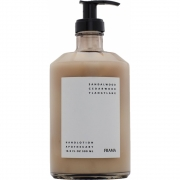 Frama - Apothecary Handlotion 500 ml