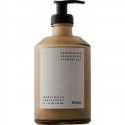 Frama - Apothecary Body Lotion 375 ml