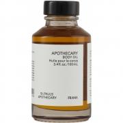 Frama - Apothecary Körperöl 100 ml