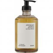 Frama - Apothecary Shampoo 375 ml