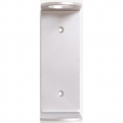 Frama - Apothecary Wall Display Stainless Steel 375 ml