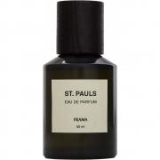 Frama - St.Pauls Eau de Parfum 50 ml
