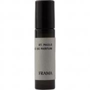 Frama - St.Pauls Huile Parfum | Huile de Parfum 10ml