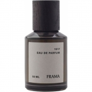 Frama - 1917 Eau de Parfum 50 ml