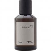 Frama - 1917 Eau de Parfum 100 ml