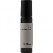 Frama - 1917 Parfum d'huile | Huile de Parfum 10ml