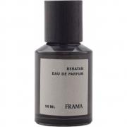 Frama - Beratan Eau de parfum 50 ml