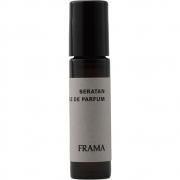 Frama - Beratan Öl Parfüm | Huile de Parfum 10 ml