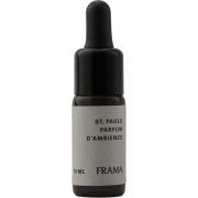 Frama - St.Pauls Parfum 10ml