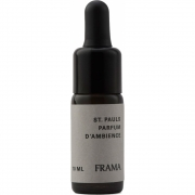 Frama - St.Pauls Duft 10 ml