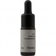 Frama - 1917 parfum 10ml