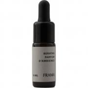 Frama - Beratan Scent 10ml