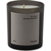 Frama - St.Pauls Scented Candle 170 g
