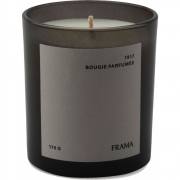 Frama - 1917 Scented Candle 170 g