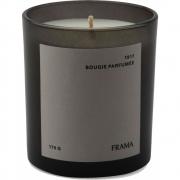 Frama - 1917 Bougie parfumée 170 g