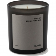 Frama - Beratan Scented Candle 170 g