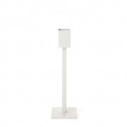 Röshults - Art Table Kerzenständer 50 cm   weiß