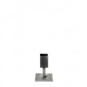 Röshults - Art Table Kerzenständer
