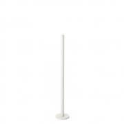 Röshults - Lo Table Kerzenständer 60 cm   weiß