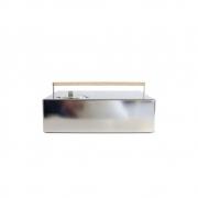 Röshults - Deckel für BBQ Grill 100-300