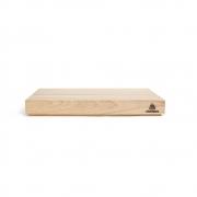 Röshults - Cutting Board Skärbräda Schneidebrett