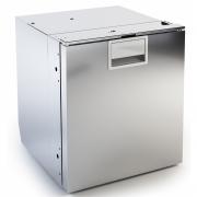 Röshults - Fridge (Kühlschrank)