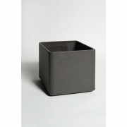 Eternit - Delta Plant Pot square