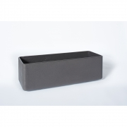Eternit - Delta Plant Pot rectangular