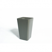 Eternit - Quadra Plant Pot