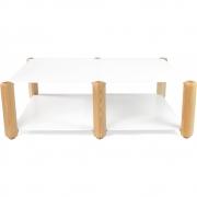 esaila - HEAVYSTOCK Tisch