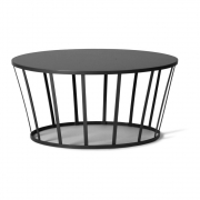 Petite Friture - Hollo Coffee Table
