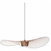 Petite Friture - Vertigo Pendant Lamp Small | Copper