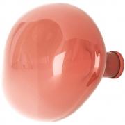 Patère Bubble - Petite Friture Grand | Corail