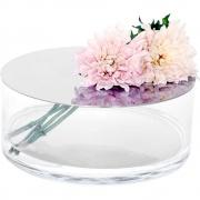 Petite Friture - Narciso Vase