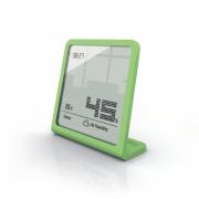 Stadler Form - Selina Hygrometer Lime