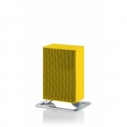 Stadler Form - Anna Little Heizlüfter Honeycomb