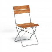 Weishäupl - Balance Stuhl