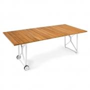 Weishäupl - Balance Tisch