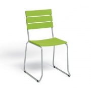Weishäupl - Balcony Stuhl
