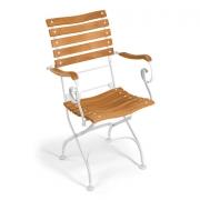 Weishäupl - Classic Sessel