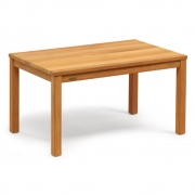 Weishäupl - Hampton Tisch